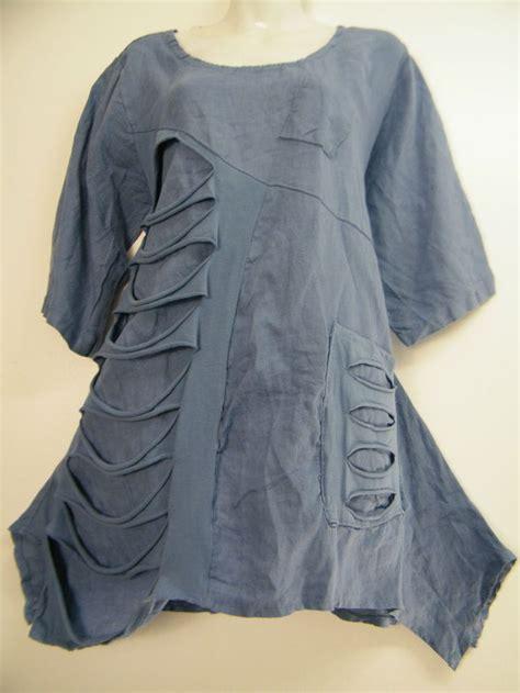pattern with slash in javascript 25 beste idee 235 n over lange jurk patronen op pinterest