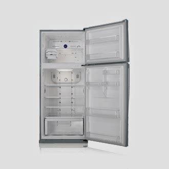 Baru Kulkas Lg Express Cool 1 Pintu pusat penjualan elektronik murah di indonesia kulkas 2