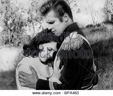 The Miracle With Roger Roger Actor 1959 Stock Photo Royalty Free Image 31279589 Alamy