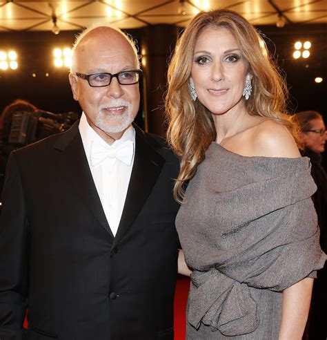celine dion and husband biography c 233 line dion s husband ren 233 ang 233 lil dies at age 73 after a
