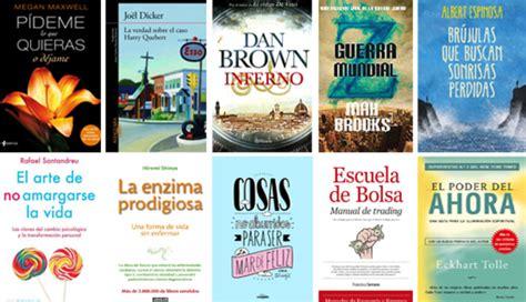 libros de autoayuda planeta de libros la novela rom 225 ntica y los libros de autoayuda triunfan en