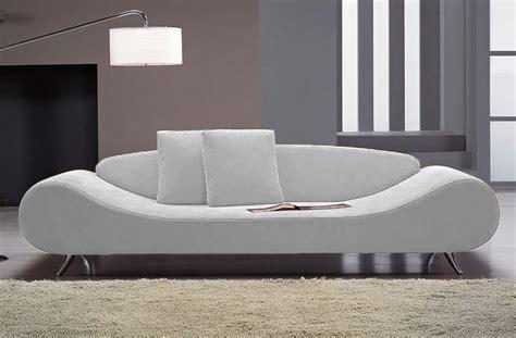divani pelle offerta divani offerta calia maddalena