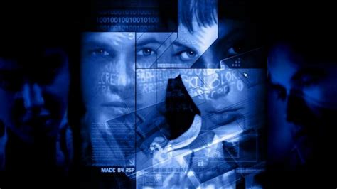 film hacker hackers 1995 movies film cine com
