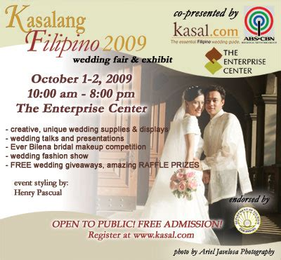 civil wedding invitation wordings philippines civil wedding invitation philippines yaseen for
