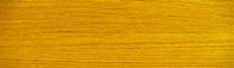yellow brown wood free headers