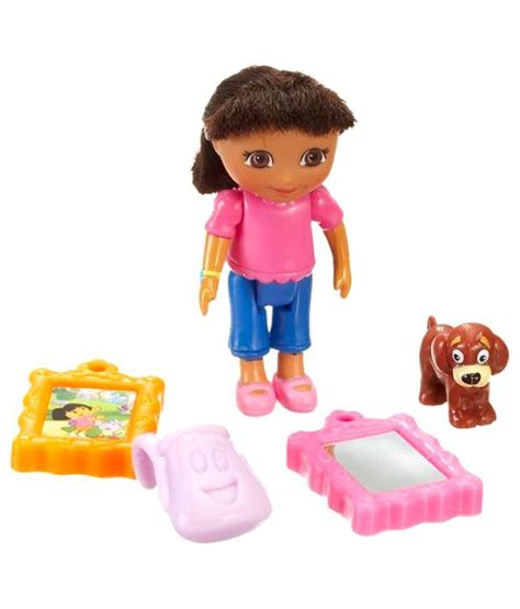 designer doll houses fisher price dora designer dollhouse doll houses imported toys buy fisher price