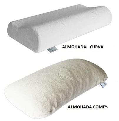 almohadas precios memory foam almohadas cat 225 logo de opciones y precios