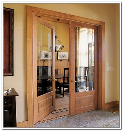 hung interior doors door design ideas on