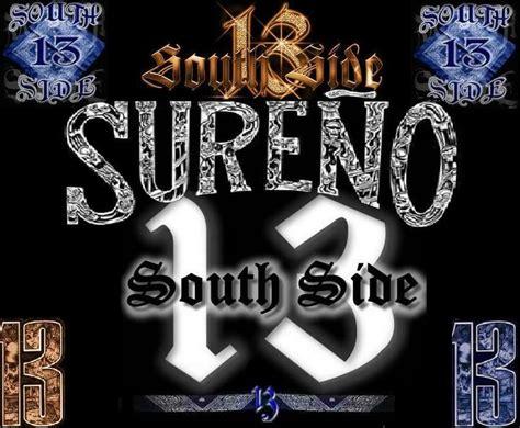 south side sur 13 southside sur 13 image southside sur