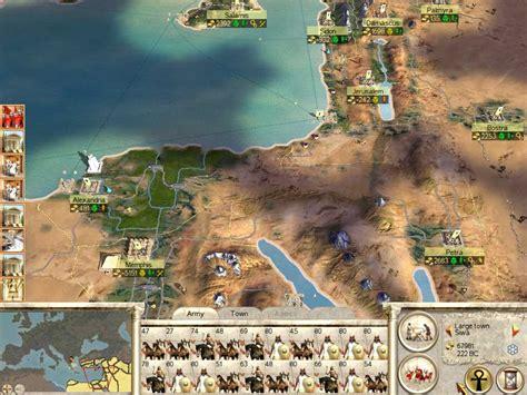 pubg empire buy empire total war collection steam