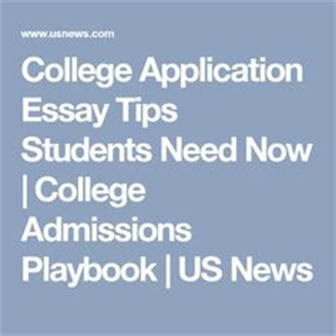 College Application Essay For Adults A Great Nursing Personal Statement Exle For Nursing School Personal Statement Application