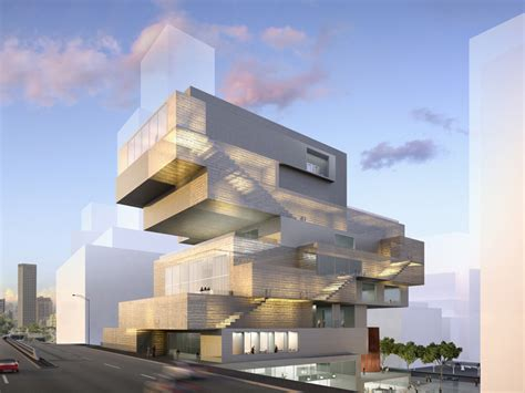 design competition beirut house of arts and culture mikou studio