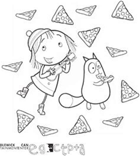 1000 images about pbs coloring pages on pinterest pbs