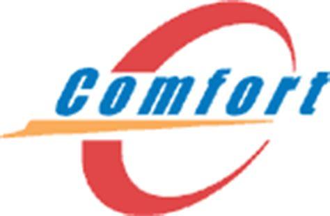 Reliance Home Comfort Logo by Meubles Design Salle D 233 Cembre 2013