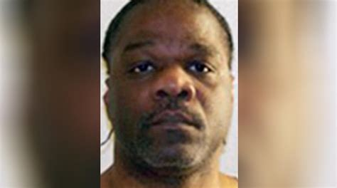 arkansas execution arkansas conducting first execution in nearly dozen years