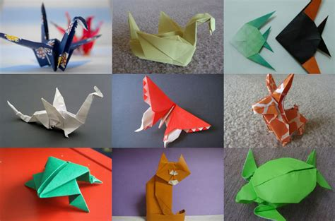 What Is The Meaning Of Origami - origami means modular origami ori means to fold and gami