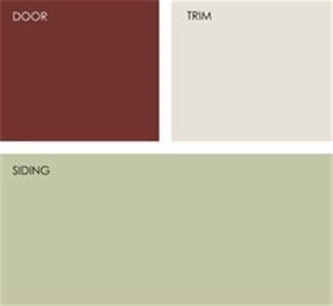behr paint color ostrich stucco exterior home color schemes terra cotta roof