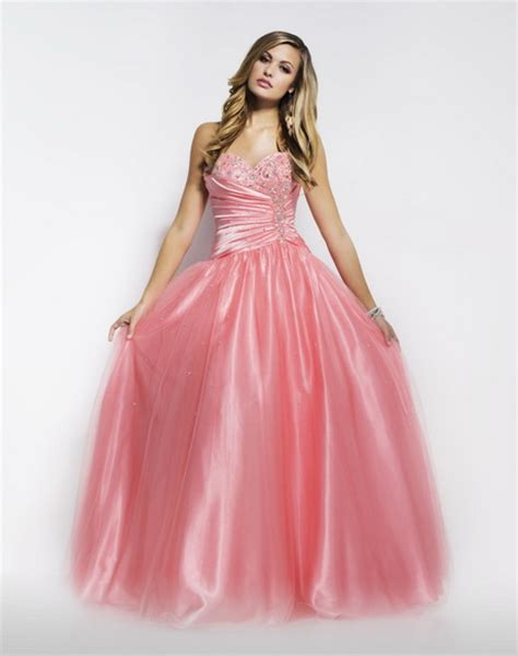 design your own xv dress design your own prom dresses
