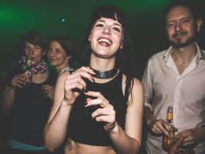 best clubs in berlin time out berlin berlin activities attractions and