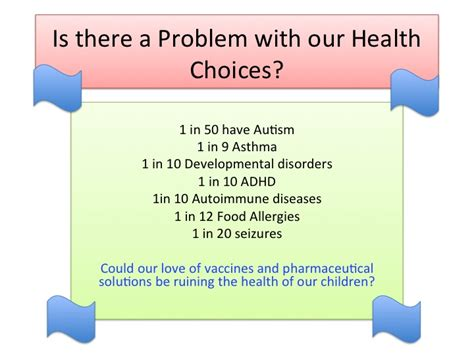 Dr Blaylock Vaccine Detox by Immunity Real Or Adverse Reactions To Vaccines