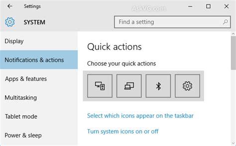 dropbox quick action button windows 10 tip disable quot quick actions quot buttons in action