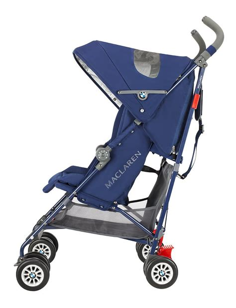 mclaren sillas de paseo silla de paseo bmw buggy maclaren opiniones