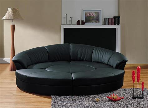 Sofa Beds At circle sofa bed sofa beds