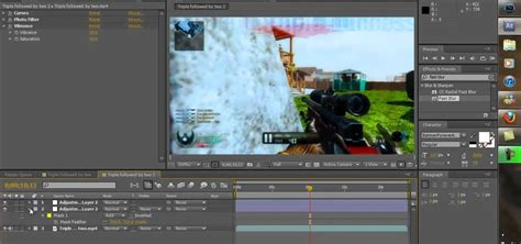 best colour correction sony vegas pro best for how to color correct black ops footage in sony vegas