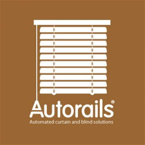 logo curtains autorails logo logo design gallery inspiration logomix