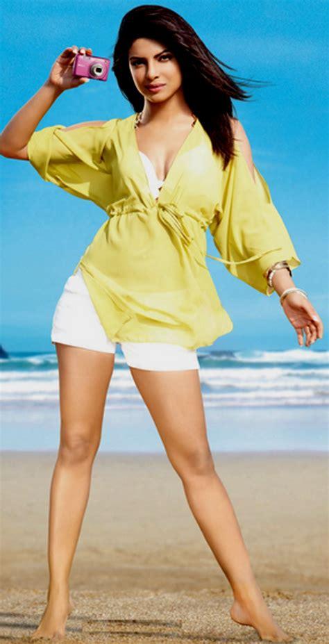 priyanka chopra lux commercial priyanka chopra s many hot ad avatars indiatimes