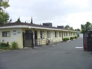 Detox Anaheim Ca by Anaheim Ca Free Rehab Centers