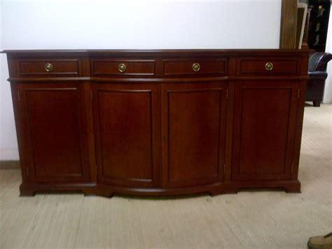 vitrinas para sala elegante ceibo seibo vitrina madera nuevo para sala