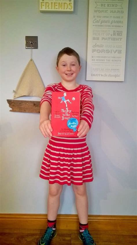 The Boy In The Dress petticoat discipline quarterly forum quot the boy in the