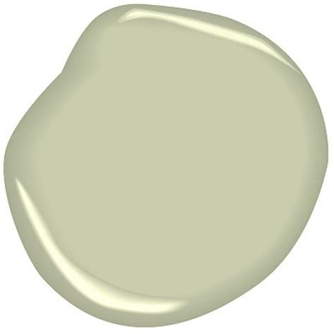 benjamin moore shades of green benjamin moore williamsburg collection levingston green cw