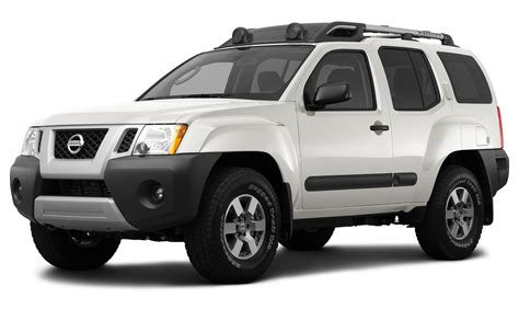 2012 Nissan Xterra Reviews by 2012 Nissan Xterra Reviews Images And Specs
