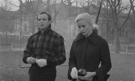 On The by 1954 On The Waterfront Academy Award Best Picture Winners