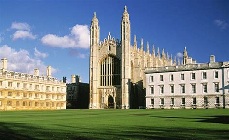 subject resources kings college cambridge anti monarchists set fire to british flags at cambridge