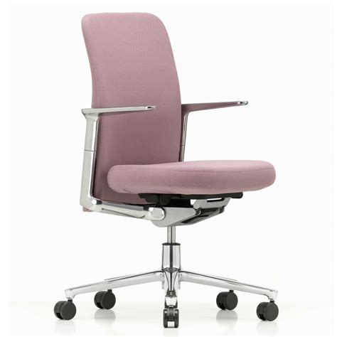 Pacific Chair by Vitra   YLiving