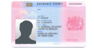 How To Apply For Travel Document
