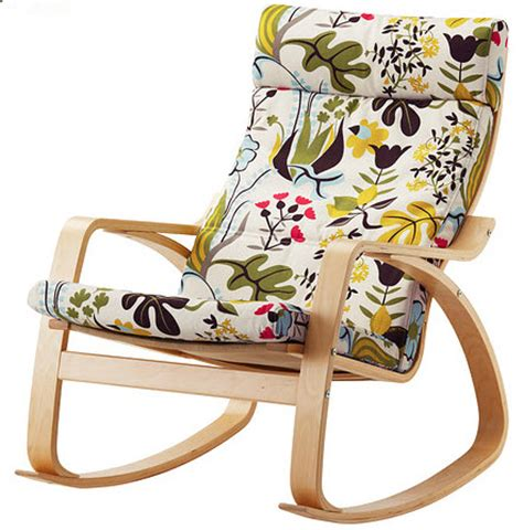 Poang Rocking Chair Review by Poang Rocking Chair Reviews Productreview Au
