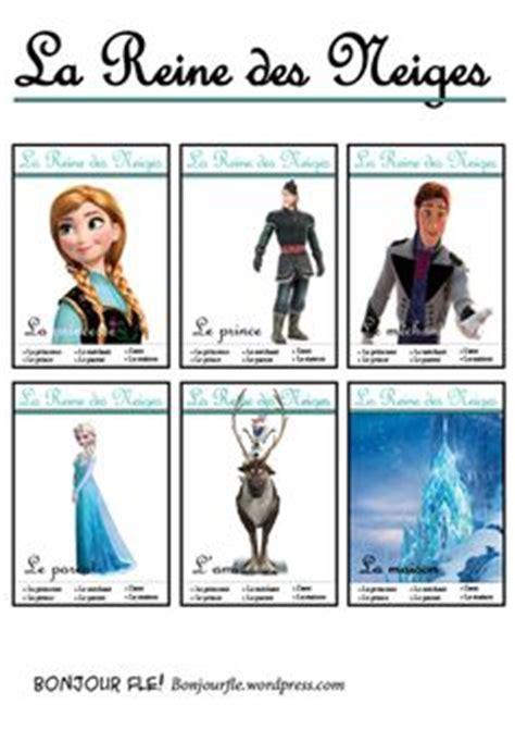 film disney jeux video qui est ce 224 imprimer princesses disney et jeux vid 233 os