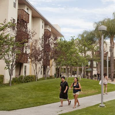 csu housing and dining housing and dining csu 28 images housing and dining admissions colorado state