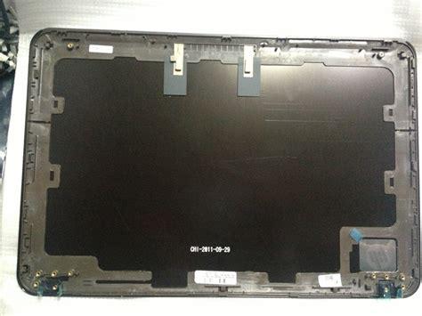 hp dm4 2000 dm4 1000 lcd back cover laptop motherboard ccfl backlight led backlight kits tv