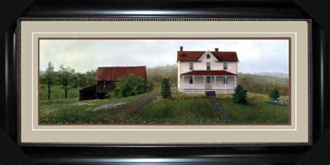 stay awhile framed print home decor wall art by stay awhile scenic framed art wall decor art