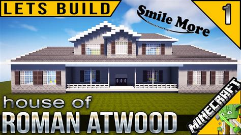 roman atwood house roman atwood house video search engine at search com