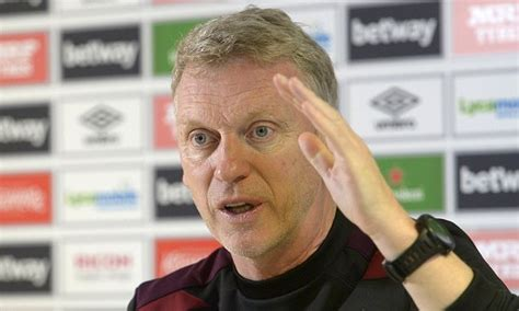 evertons david moyes disgusted by abuse of blackburns no david moyes west ham contract talks until end of season
