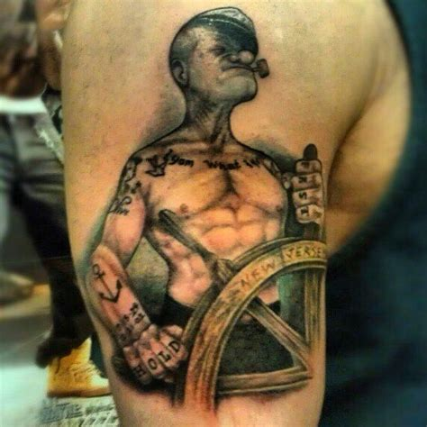 tattoo prices jersey city best new jersey tattoo artists top shops studios