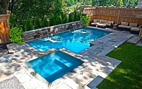 swimming pool designs for small yards swimming pool designs for small backyards best small
