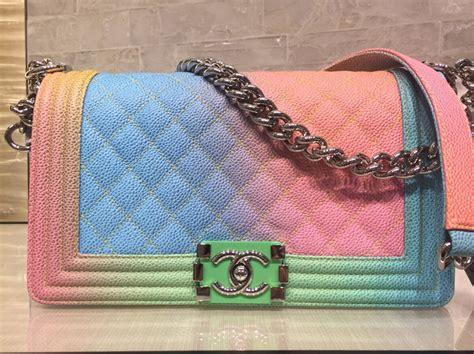 Harga Boy Chanel Flap Bag chanel handbag forum handbags 2018
