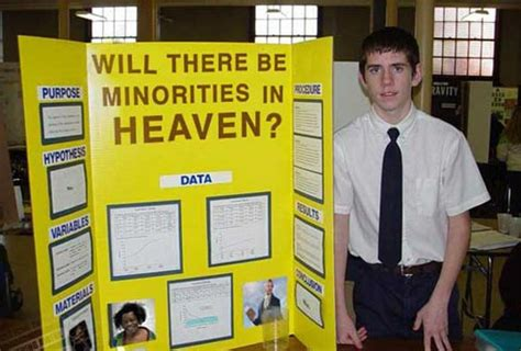 Lava L Science Fair Project by Mormon Discussions View Topic Need An Idea For Your